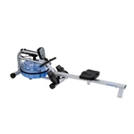 H2o Rx750 Home Series Rower