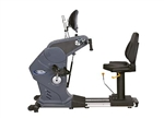 HCI Physiomax Upper Body Ergo