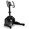 Helix HLT3500 Full Commercial Lateral Trainer Side Elliptical