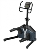 Helix HLT2500 Light Commercial Lateral Trainer Side Elliptical