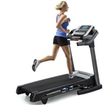 Icon Proform 790T Treadmill