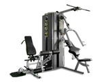 Inflight Fitness Vangaurd Multi-station