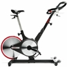 Keiser M3i  Group Cycle