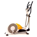 Kettler Cross Me Elliptical Trainer - shipping included