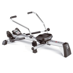 Kettler Favorit Rower - Free Shipping -