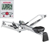 Kettler Kadett Rower - shipping included -