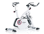 Kettler Giro GT Trainer -  shipping included