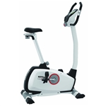Kettler Giro P Upright Bike