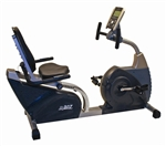 Kettler RT 307 Recumbent  shipping included