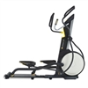 LIFESPAN E5i ELLIPTICAL