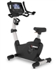 Landice U7 LTD Upright Bike