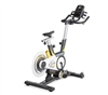Proform Le Tour De France Spin Bike