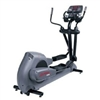 Lifefitness 9500 Elliptical