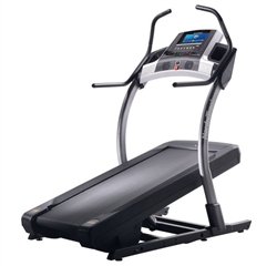 Nordic Trac X9i Incline Trainer