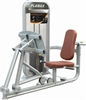 Plamax selectorized Leg Press