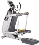 Precor AMT 100i Adaptive Motion Trainer (Remanufactured)