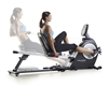 ProForm Rower/Cycle Hydrid
