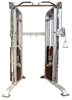 Elevation RMR404 Dual Stack Functional Trainer