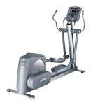 Remanufactured Lifefitness Elliptical 95xi