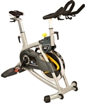 S4 Indoor Bike