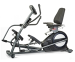 SCT 400G SEATED CROSS TRAINER