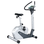 SPORTOP B890P UPRIGHT BIKE