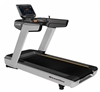STEELFLEX COMMERCIAL TREADMILL CT1