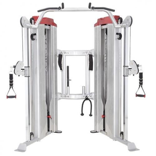 Steelflex Hdc2000 Functional Trainer