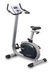 SUNNY 4200 ASUNA UPRIGHT BIKE