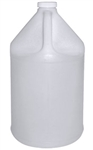 Silicon Treadmill Lube 1 Gallon