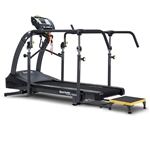 Sports Art T655MD TREADMILL