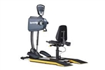 Sports Art UB521M BILATERAL UPPER BODY ERGOMETER