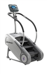StairMaster SM3 StepMill w/ LCD (D-1) Console (Remanufactured)