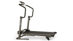 Stamina A450-261 Manual Treadmill