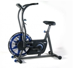 Stamina 15-1100A  Airgometer  Exercise Bike