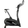 Stamina Avari 2000C Upright Bike