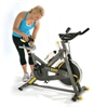 Stamina CPS 9300 Indoor Cycle 15-9300