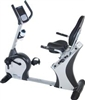 Stamina Magnetic 7250 Recumbent Bike