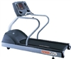 Star Trac Treadmill 5.0 HP Motor