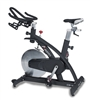 Steelflex CS2 Commercial Group Cycle Bike