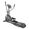 Steelflex E70 Light commercial elliptical