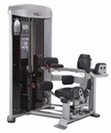 Steelflex Mega Power  Commercial Grade , selectorized