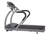 Steelflex PT7 Treadmill