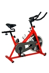 Sunny Health and Fitness B1001 Indoor Cycle
