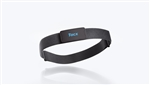 Tacx Smart Trainer Heart Rate Strap