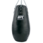 UFC Professional Tear Drop Bag