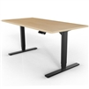 UpLift 900 Height-Adjustable Standing Desk