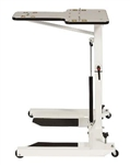Upper Body Ergo Table