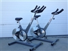 Used Keiser M3  ( when available )