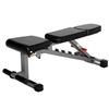Xmark Flat Incline Decline Bench